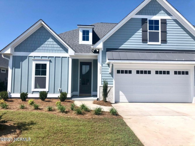 1447 Harpers Way #65a, Southport, NC 28461