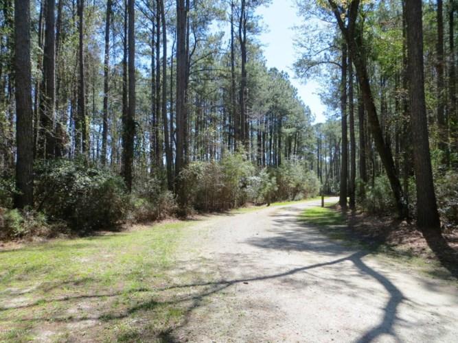 260 Donnie Davis Road, Williston, NC 28579