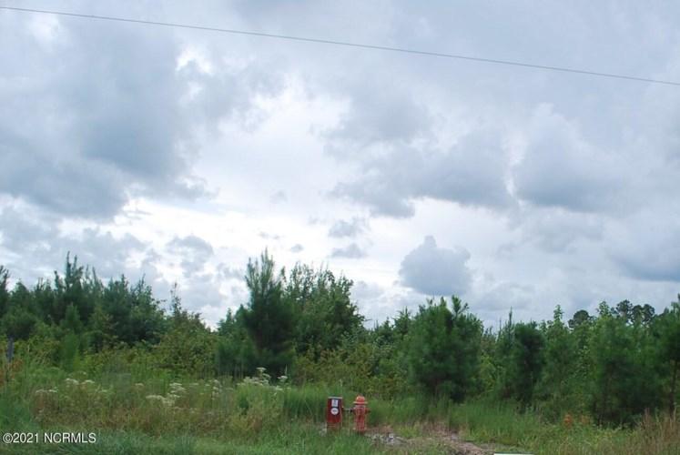 0 Forlines Road, Winterville, NC 28590