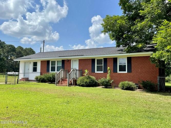 2904 Wesley Church Road, Farmville, NC 27828