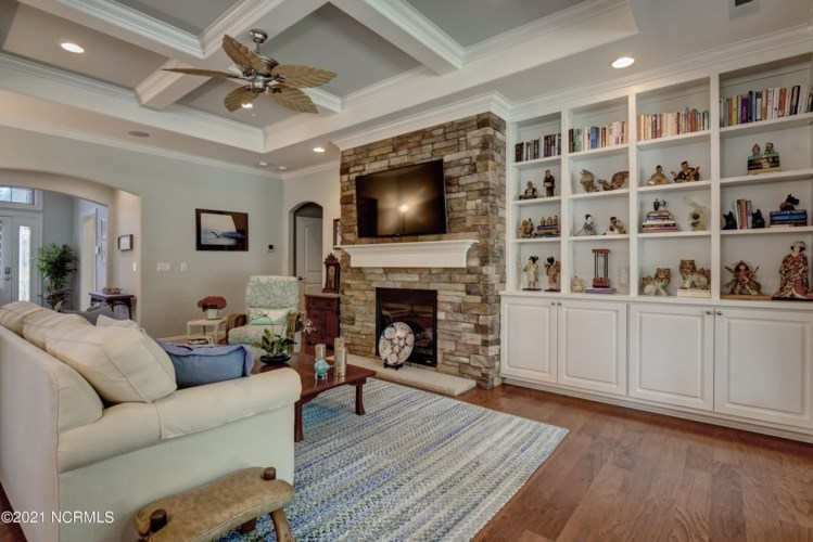 315 Motts Forest Road, Wilmington, NC 28412