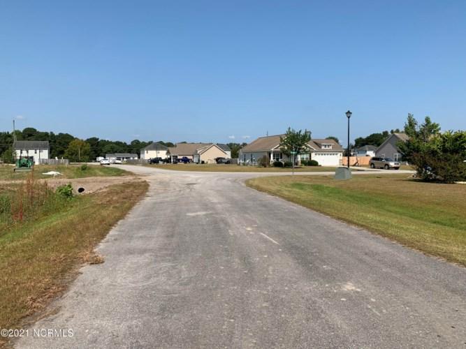 104 Palin Trail, Beulaville, NC 28518