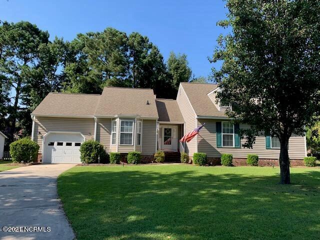 1700 Candlewood Lane, New Bern, NC 28562