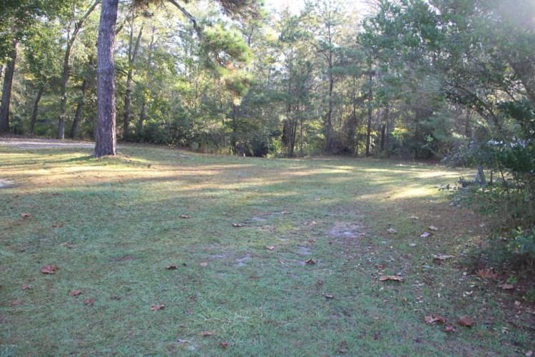43 Shelter Creek Drive Drive, Burgaw, NC 28425
