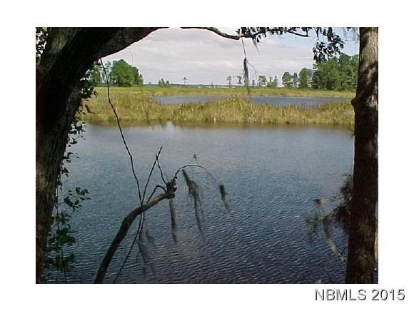 Lot C-6 Maules Pt Off Sr 1103 Road, Blounts Creek, NC 27814