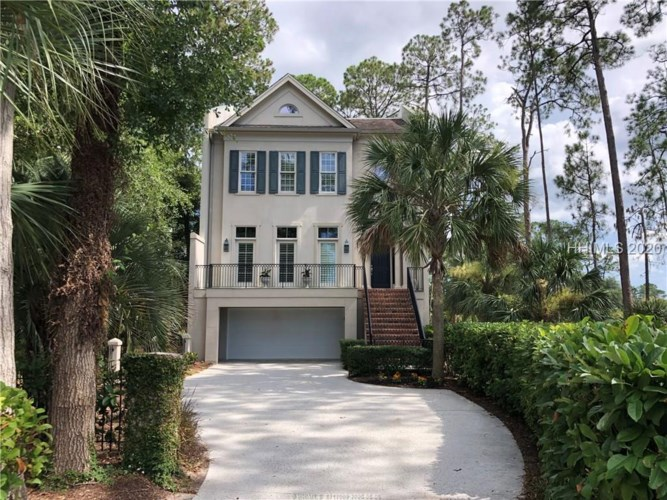 37 Wexford on the Green, Hilton Head Island, SC 29928