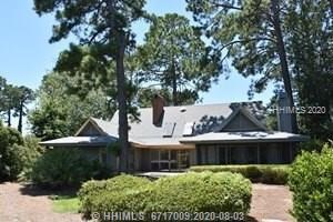 2 Oyster Bay Place, Hilton Head Island, SC 29926