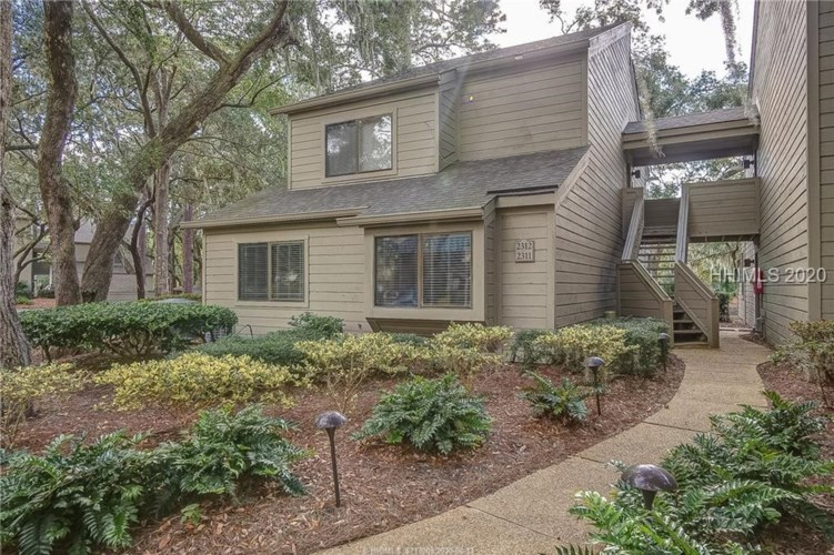 108 Lighthouse Road  #2311, Hilton Head Island, SC 29928