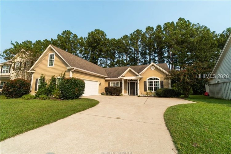 106 Weston Court, Bluffton, SC 29910