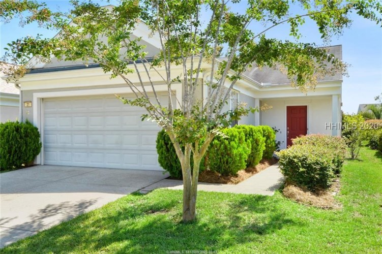 21 Orion Place, Bluffton, SC 29909