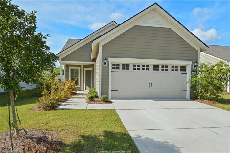 421 Northlake Village Court, Bluffton, SC 29909