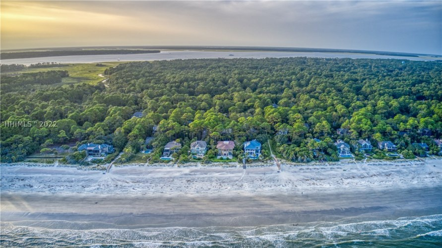 23 Black Skimmer Road, Hilton Head Island, SC 29928