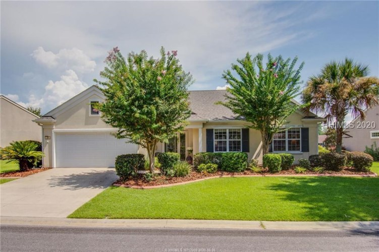 37 Redtail Drive, Bluffton, SC 29909