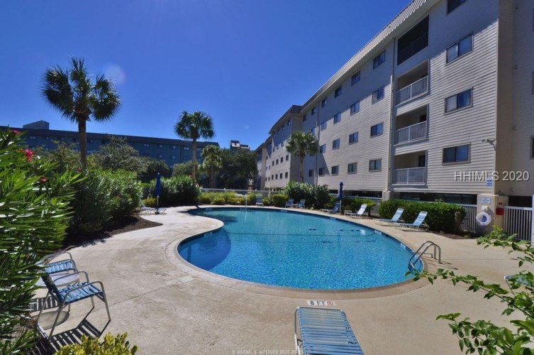 663 William Hilton Parkway  #3321, Hilton Head Island, SC 29928