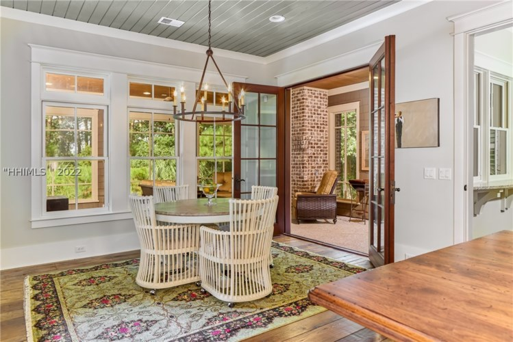 15 Trout Hole Road, Bluffton, SC 29910