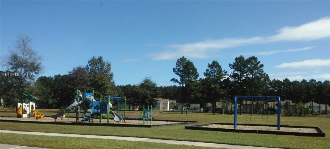365 Station Parkway, Bluffton, SC 29910
