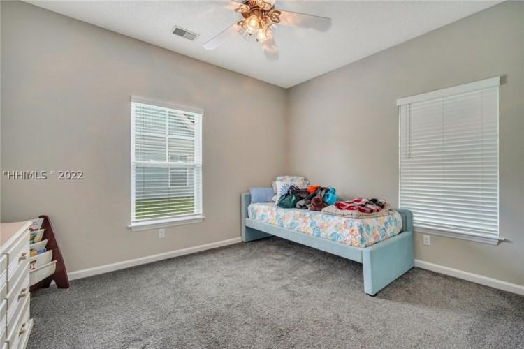 43 Pine Forest Drive, Bluffton, SC 29910