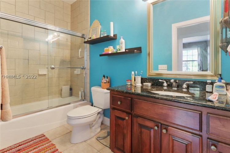 42 Pointe South Trace, Bluffton, SC 29910