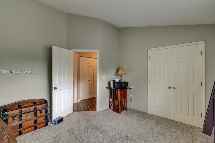 2 Old South Court  #2C, Bluffton, SC 29910