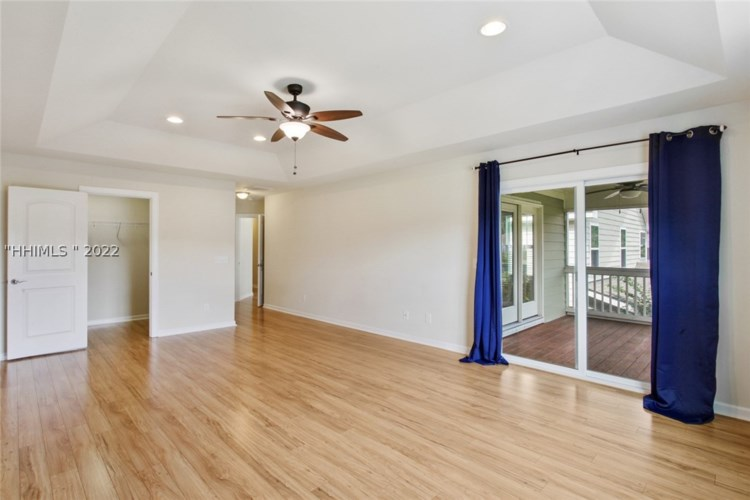 26 Independence Pl, Bluffton, SC 29910