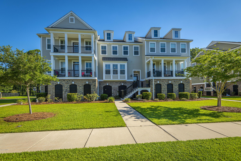 2530 Rutherford Way , Charleston, SC 29414