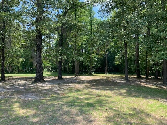 69 Ridge Lake(Lot 17) Drive, Manning, SC 29102