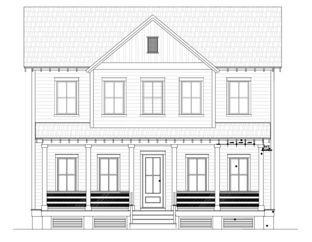 546 Center Street, Mount Pleasant, SC 29464