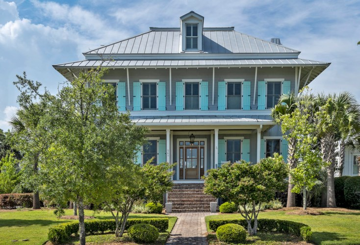 541 Wading Place, Charleston, SC 29492