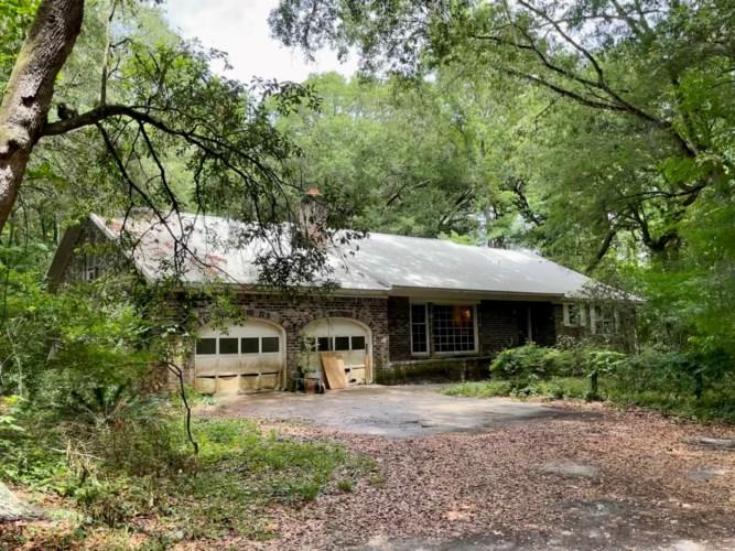 138 Water Oak Drive, Ridgeville, SC 29472