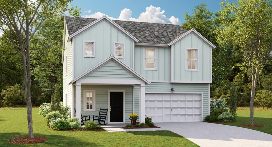 100 Whisper Drive, Summerville, SC 29485