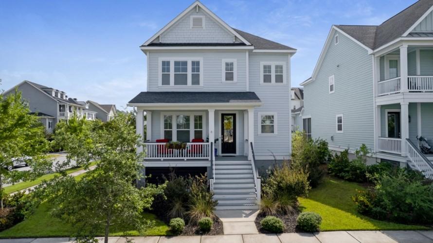 1659 Pierce Street, Charleston, SC 29492