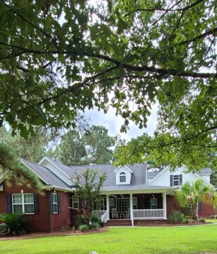 163 Belle Meade Road, Summerville, SC 29483