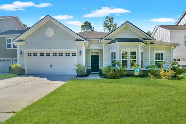 9947 Honeylocust Lane, Ladson, SC 29456