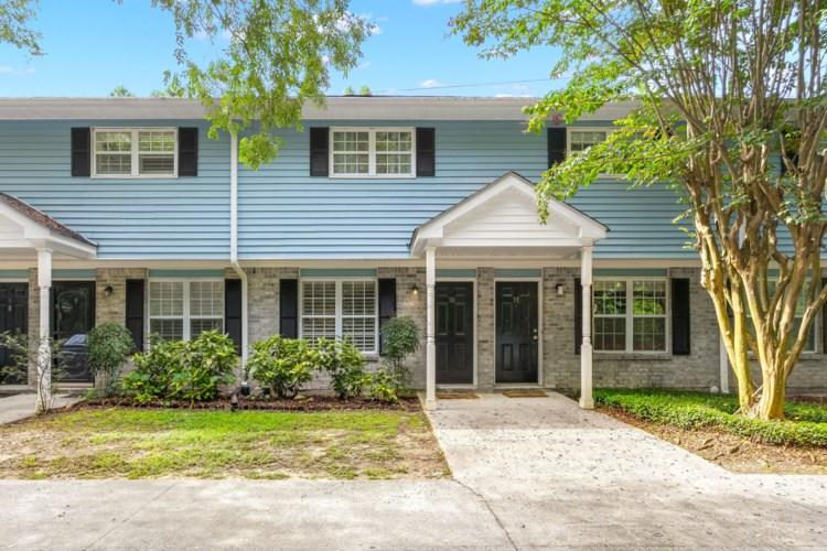 507 Stinson Drive Unit E10, Charleston, SC 29407