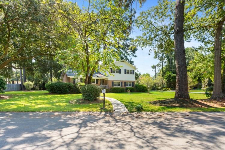 1113 Lining Lane, Charleston, SC 29407