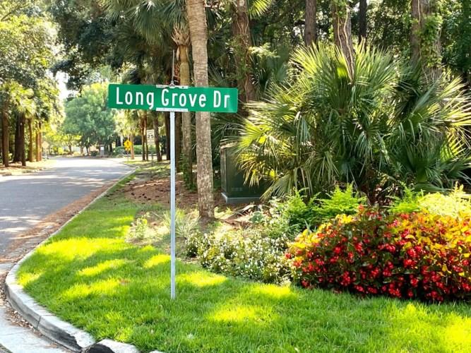 1600 Long Grove Drive Unit 1213, Mount Pleasant, SC 29464