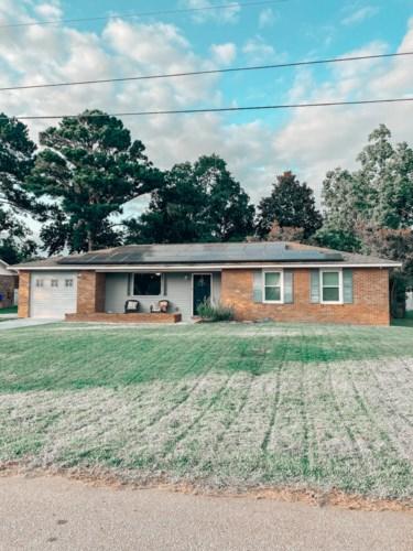 7708 Ovaldale Drive, North Charleston, SC 29418