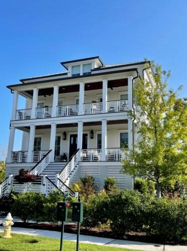 170 Brailsford Street, Charleston, SC 29492