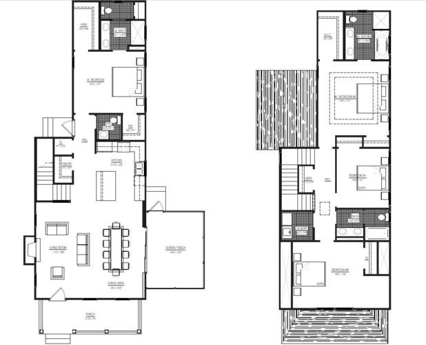 321 Mckennas Place, Huger, SC 29450