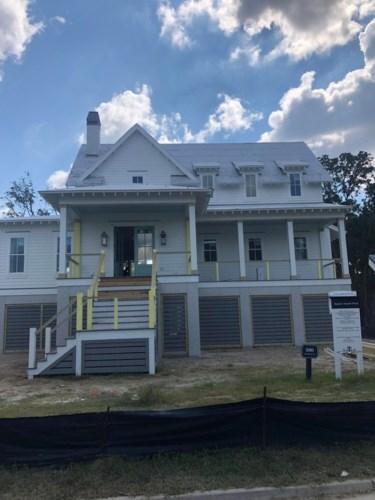 580 Wading Place, Charleston, SC 29492