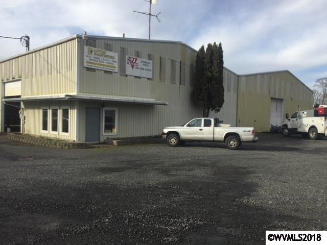893 Wilco Rd, Stayton, OR 97383