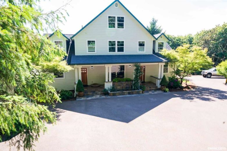 39279 Myers Pl, Scio, OR 97374