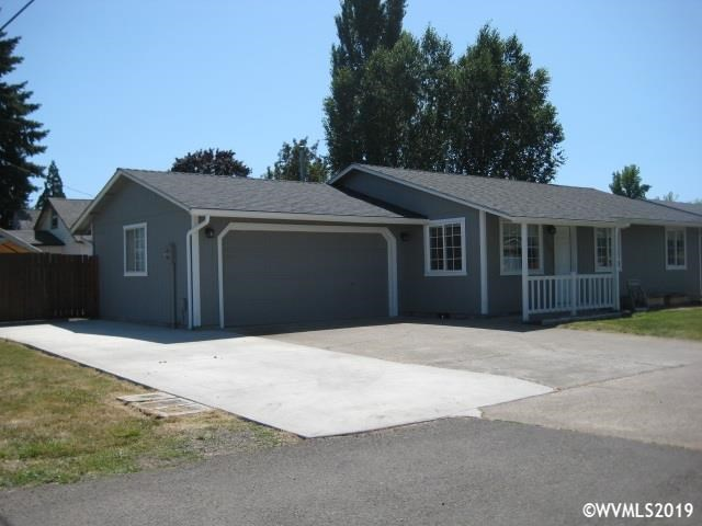 4310 Durbin Av, Salem, OR 97317