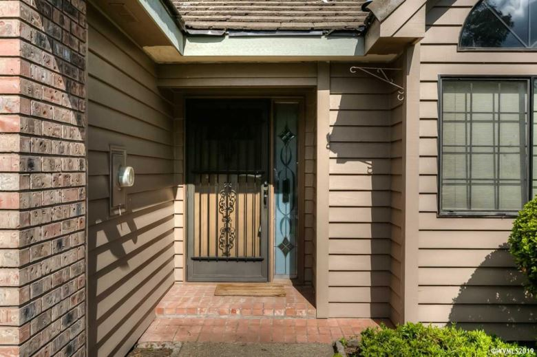 6162 Trevino Ct, Keizer, OR 97303