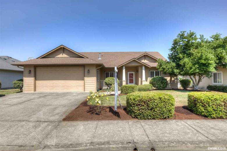 755 Summerview Dr, Stayton, OR 97383