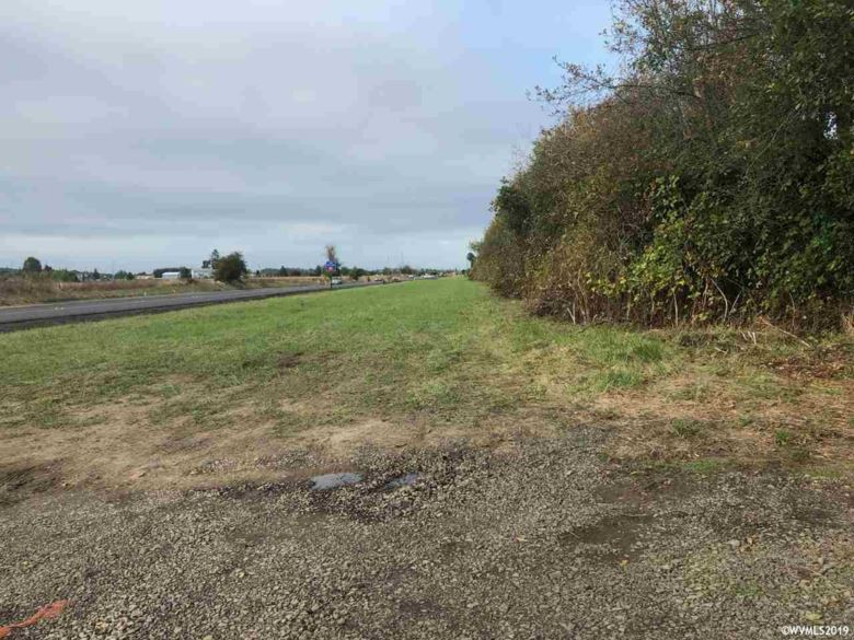 Pacific (Lot #1100 & 1206) Hwy, Monmouth, OR 97361