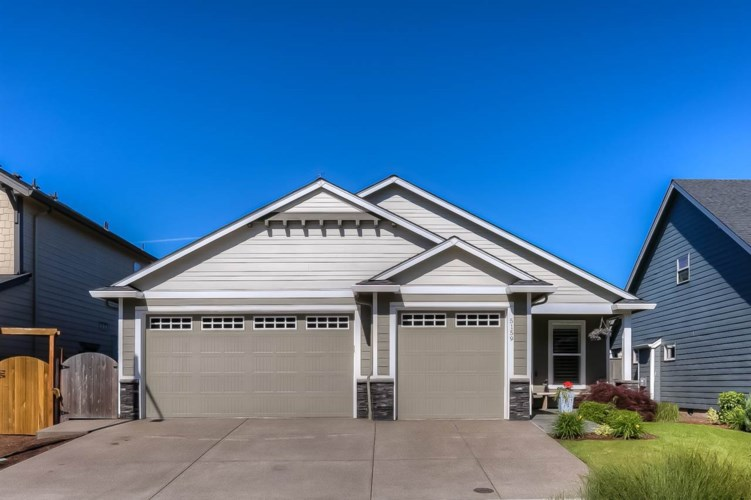 5159 Lacey St, Keizer, OR 97303