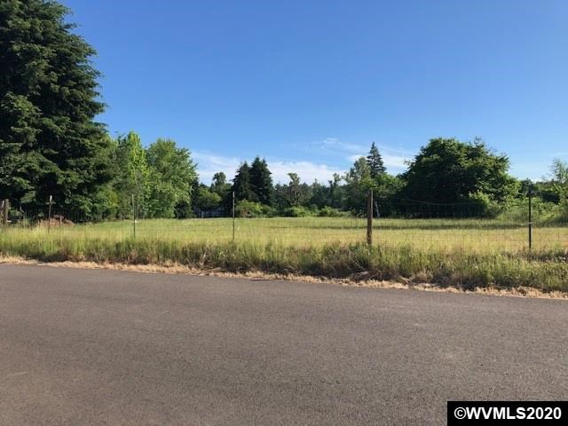 Hickory St NW, Albany, OR 97321
