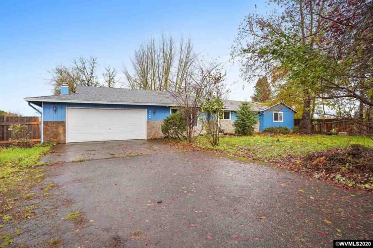 2149 Molalla Rd, Woodburn, OR 97071