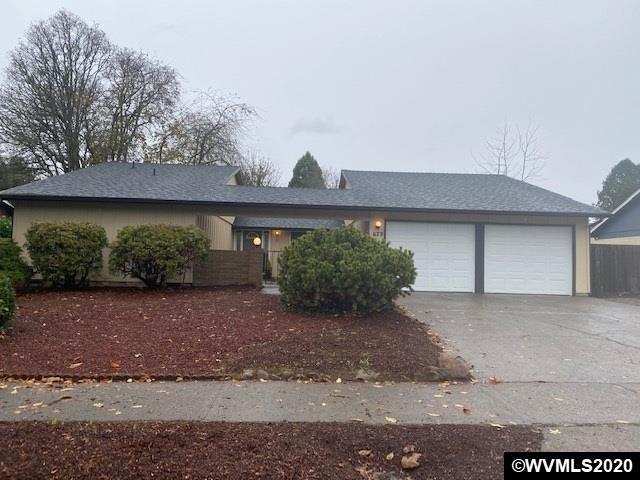 673 Rockwood St, Salem, OR 97306